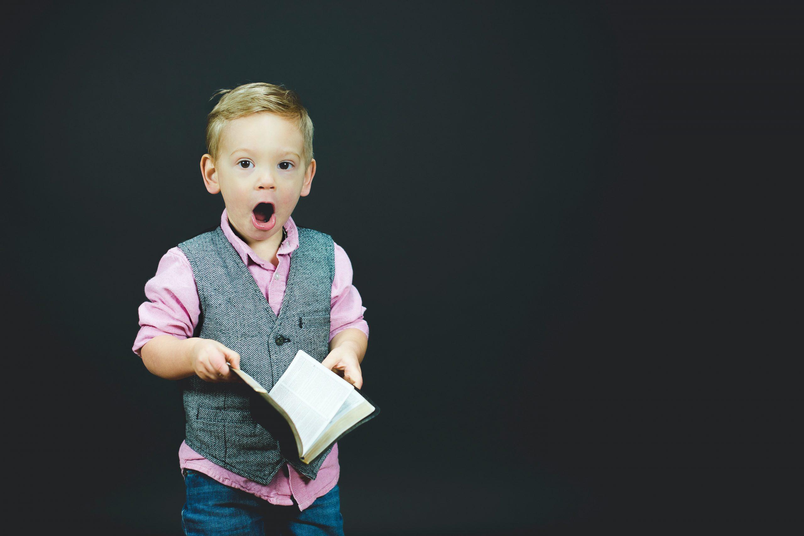 Pisanie prac – pedagogika