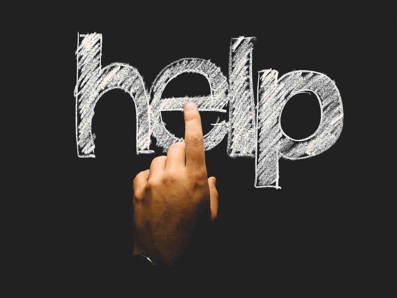 Kiedy studenci szukają pomocy w pisaniu prac magisterskich i licencjackich?
