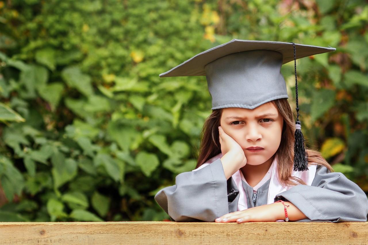 Jak wybrać promotora pracy dyplomowej by nie żałować?
