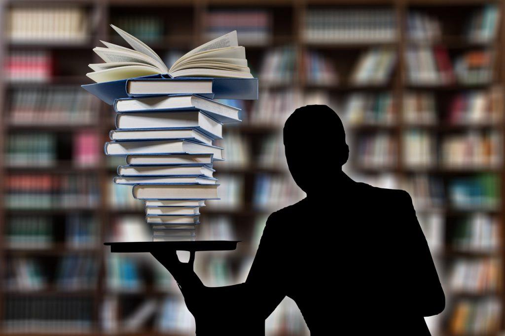 jak wybrać promotora? Pisanie prac magisterskich i licencjackich może być przyjemne.