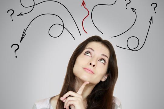 Pisanie prac licencjackich i magisterskich z psychologii